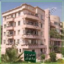 شقة فى  الرحاب 146 م2 للبيع كاش كود 36108