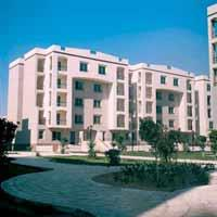 شقة فى مدينة الرحاب  136 م2 بحرى للايجار مفروش كود 29638