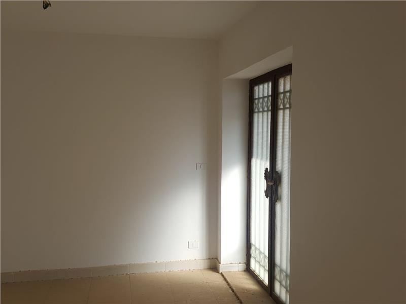شقة فى مدينتى 81 م2 للبيع كاش كود 36129