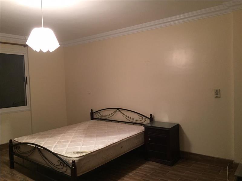 شقة فى مدينة الرحاب  250 م2 بحري و قبلي للايجار قانون جديد كود 39565