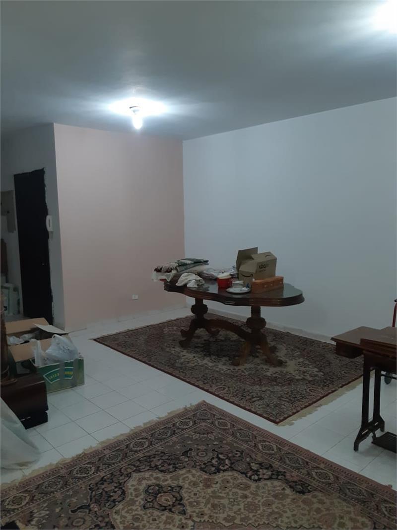 شقة فى مدينة الرحاب  155 م2 بحرى للايجار قانون جديد كود 40649