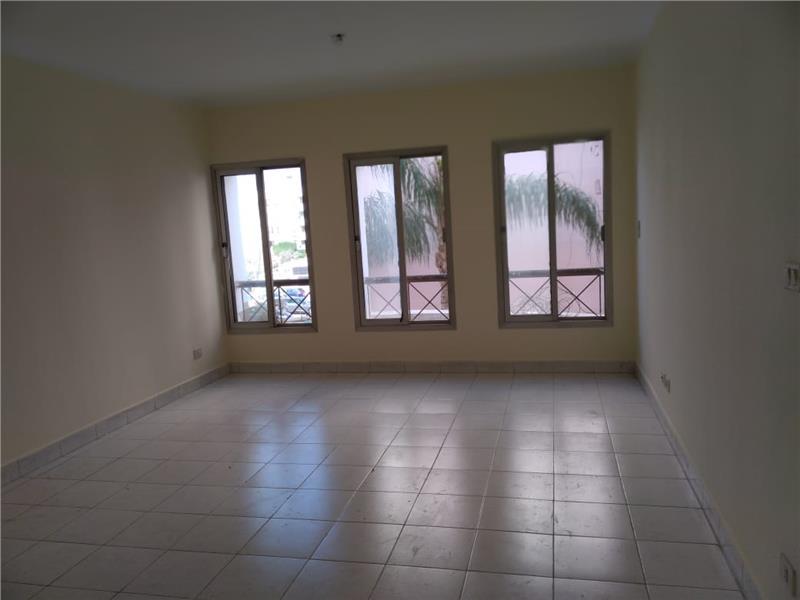 شقة فى مدينة الرحاب  109 م2 بحرى للبيع كاش كود 41244