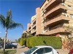 شقة فى مدينة الرحاب  200 م2 بحري و قبلي للبيع كاش كود 41428