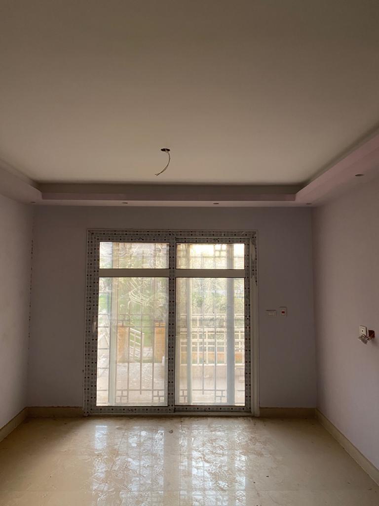 شقة فى مدينتى  89 م2 بحري وغربي للبيع كاش كود 42863
