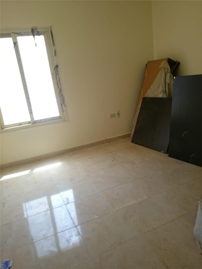 شقة فى هليوبلس مصر الجديدة 170 م2 بحرى للايجار قانون جديد كود 43180