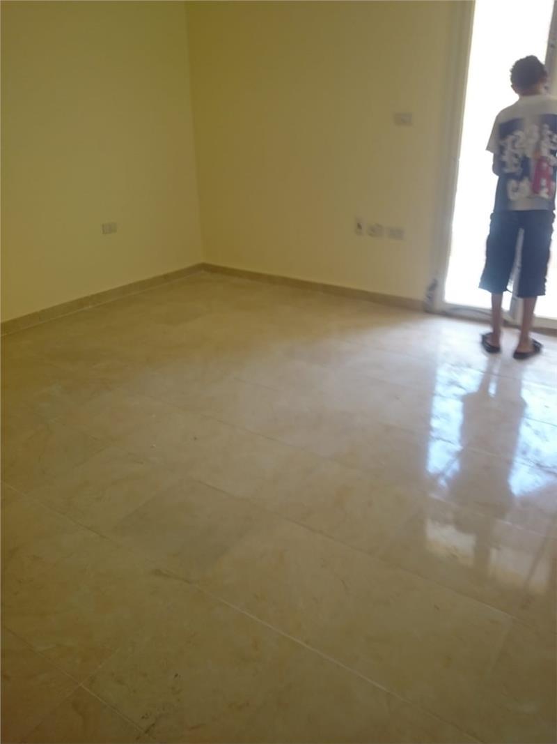 شقة فى هليوبلس مصر الجديدة 170 م2 بحرى للبيع كاش كود 43181